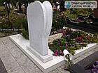Скульптура ангела СА-24, фото 6