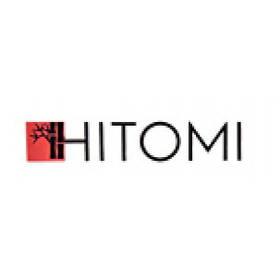 Манікюрні інструменти Hitomi (Сталекс)