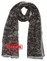 Шеммаг шарф-сетка MFH A-Tacs AU 16303Q