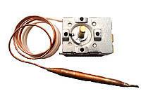 Терморегулятор на электрокотел