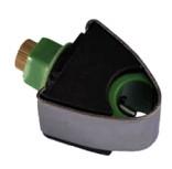 Форсунка с креплением 0,3 мм