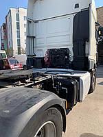 ККомплект гидравлики под самосвальный полуприцеп, бензовоз, щеповоз, автовоз, трал, фото 1