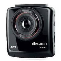 Відеореєстратор ParkCity DVR HD 780, Відеореєстратор, ParkCity, DVR, HD, 780