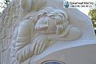 Скульптура ангела СА-30, фото 4