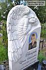 Скульптура ангела СА-30, фото 2