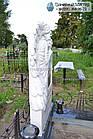 Скульптура ангела СА-30, фото 7