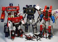Для мальчиков: игрушки, наборы, машины, вертолеты, инструменты