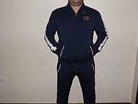 Мужской спортивный костюм PAUL&SHARK.