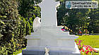 Скульптура ангела СА-23, фото 6