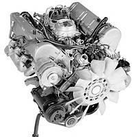 Ремонт и обслуживание дизельных двигателей микроавтобусов