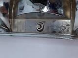 Фонарь 2106 правый СССР оригинал!, фото 3