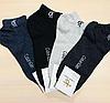 Набор мужских носков Calvin Klein 9 пар в подарочной упаковке, фото 2