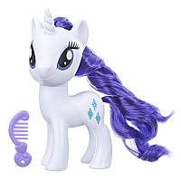 Фигурка Hasbro My Little Pony Рарити (E6839-E6850)