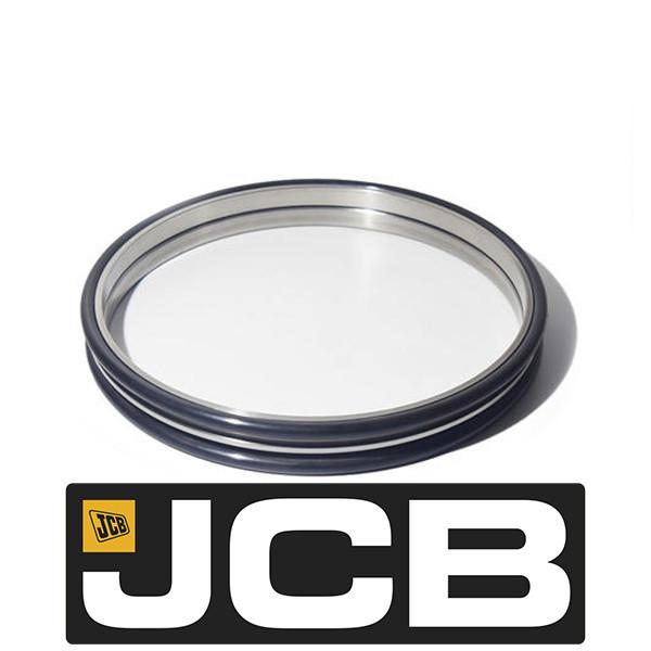 Плавающее уплотнение для спецтехники JCB