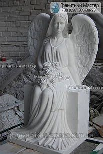 Статуя ангела СА-32