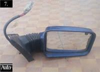 Дзеркало бокове електричне Kia Carens (праве)