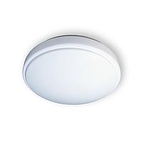 Светильник LED R-230-01M 12W