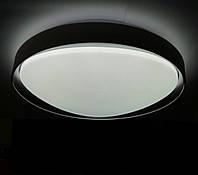 Smart люстра современная (светильник LED на пульте) 60W 015 ProСВЕТ