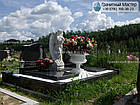 Статуя ангела СА-36, фото 2
