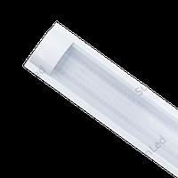LED светильник DOUBLE-2 36W 1200мм