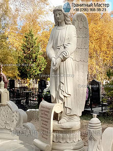 Статуя ангела СА-39