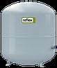 Расширительный бак вертикальный 50L NG Reflex 6бар