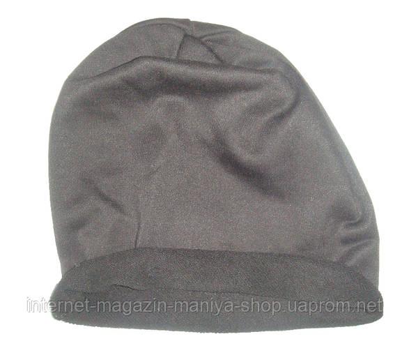 Женская шапка оптом