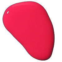 """Гель-лак для ногтей Master Professional №39 """"Ярко-Розовый"""""""