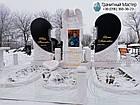 Скульптура ангела СА-42, фото 7
