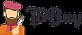 "Интернет магазин ""ToBuy"" картины по номерам, алмазная мозаика"