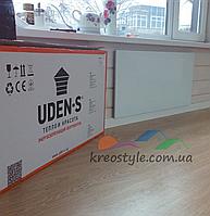 UDEN-700(Универсал) ДОСТАВКА БЕСПЛАТНАЯ  от 2 шт!!!Керамический обогреватель UDEN-S