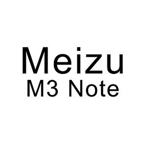 M3 Note