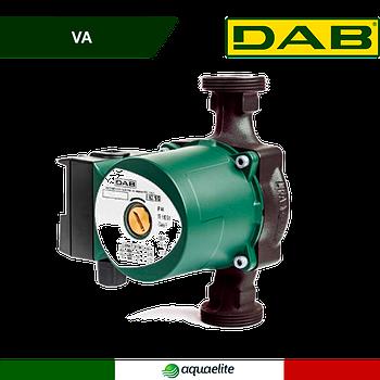 Циркуляционный насос DAB VA 65/180 (Италия)