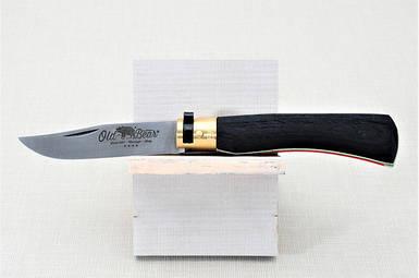 Нож Antonini OLD BEAR 9307/19MT Italy