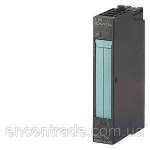 6ES7131-4BF00-0AA0 Модуль SIEMENS