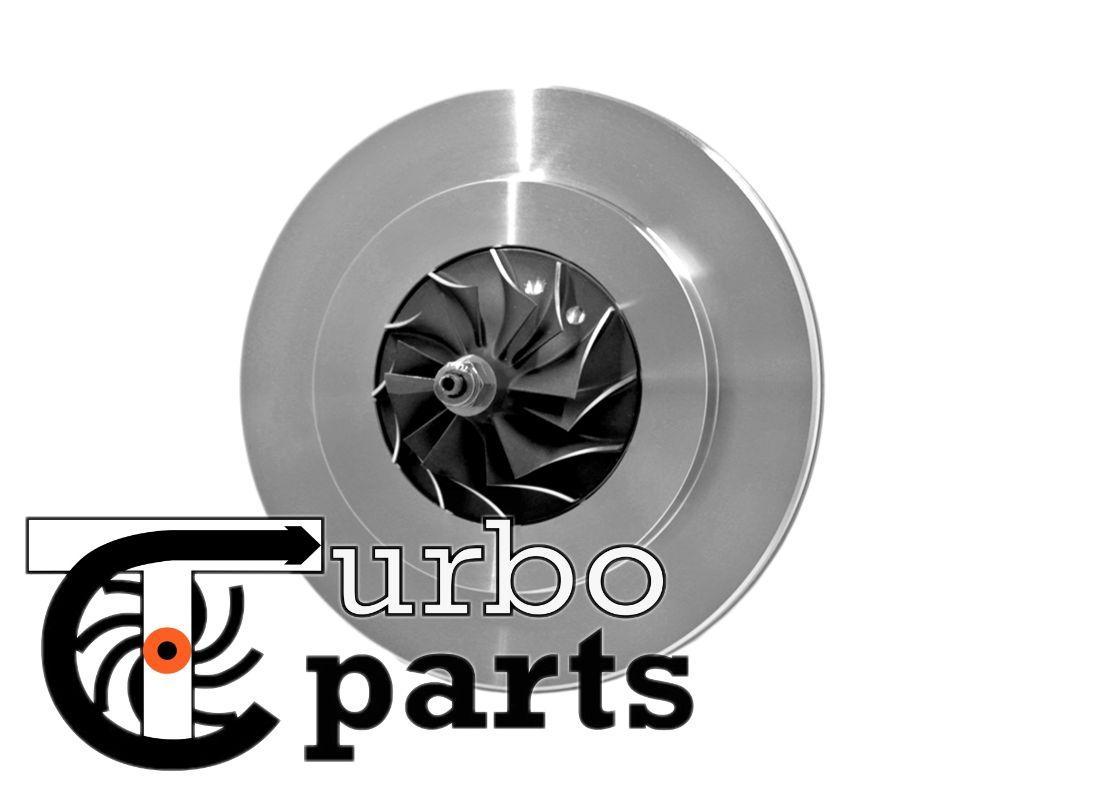 Картридж турбины Volkswagen 1.8T Bora/ Golf/ Passat/ Sharan/ Beetle от 1997 г.в. 53039700026, 53039700039