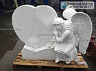 Статуя ангела СА-37, фото 2