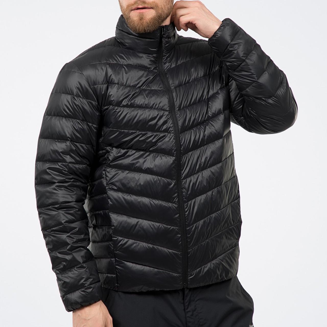 Демисезонная мужская куртка Outventure