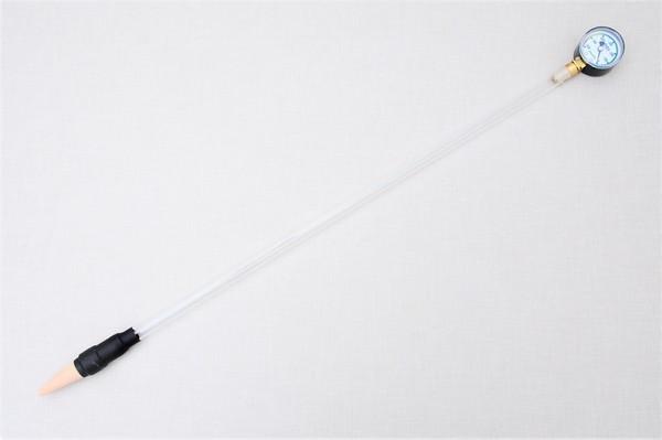Професійний тенсіометр 50 см (side)