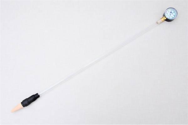 Професійний тенсіометр 50 см (side), фото 2