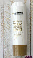 Кондиціонер для волосся Luxliss smoothing daily conditioner 200мл