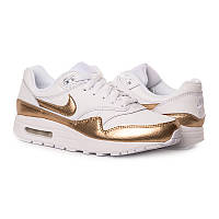 Кросівки AIR MAX 1 EP (GS) 36