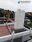 Скульптура ангела СА-48, фото 5