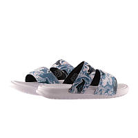 Тапочки WOMENS BENASSI DUO ULTRA SLIDE 42