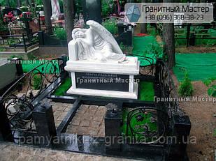 Скульптура ангела СА-50
