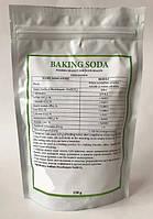 Сода пищевая органическая для лечения, США