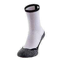 Шкарпетки U NK ELT CREW 39-42