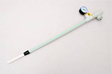Профессиональный тенсиометр Aquatec Т50 см (top)