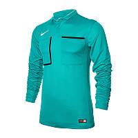 Футболки чоловічі TEAM-каталог Referee Jersey Long Sleeve L