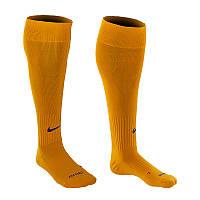 Шкарпетки CLASSIC II CUSH OTC 34-38